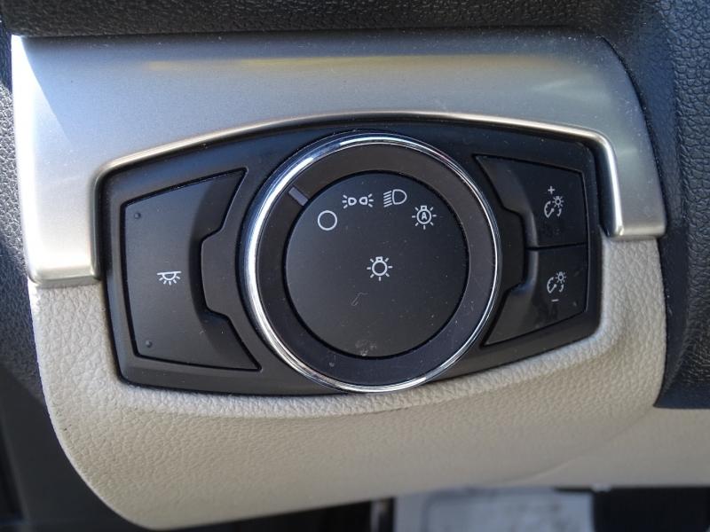 Ford Explorer 2018 price $22995