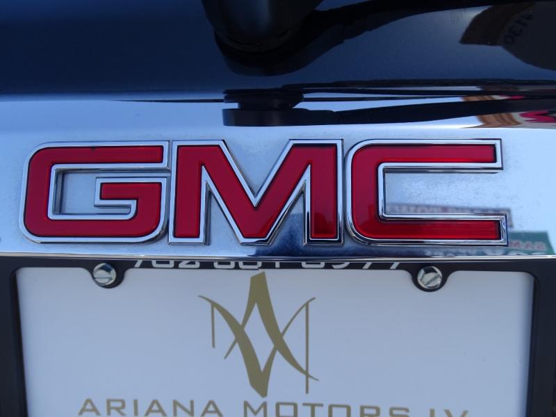 GMC Acadia 2013 price $20995