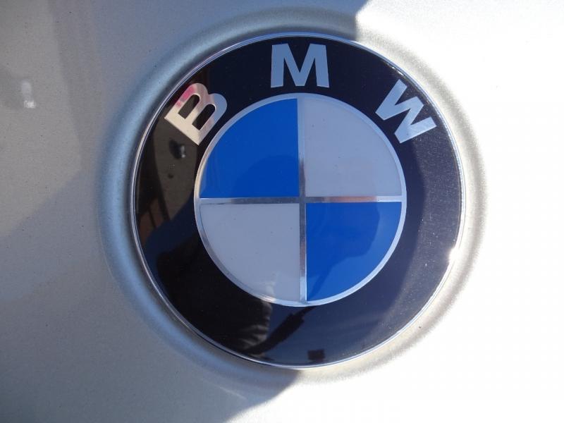 BMW 6-Series 2008 price $16,995
