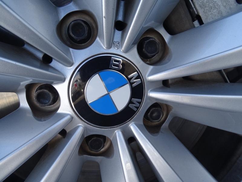 BMW 5 Series Gran Turismo 2010 price $14495