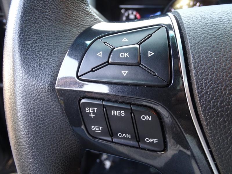 Ford Explorer 2016 price $26495