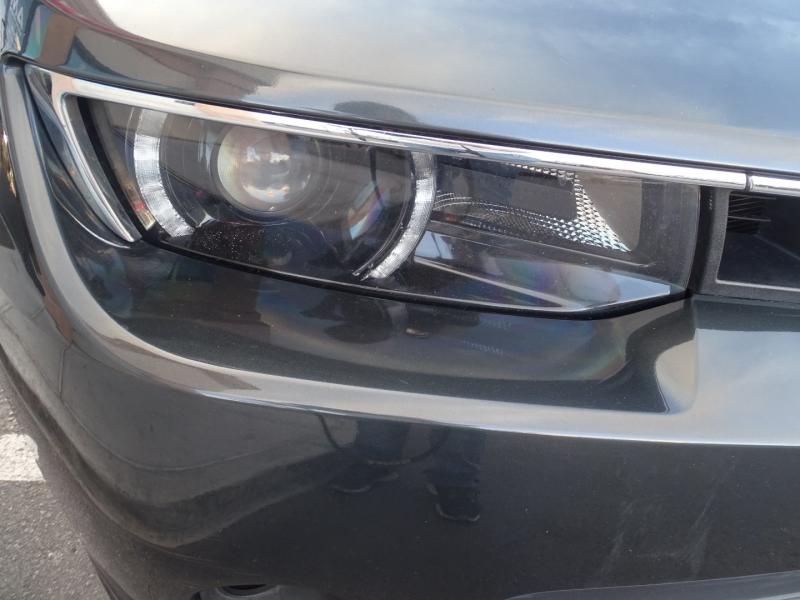 Chevrolet Camaro 2015 price $19995