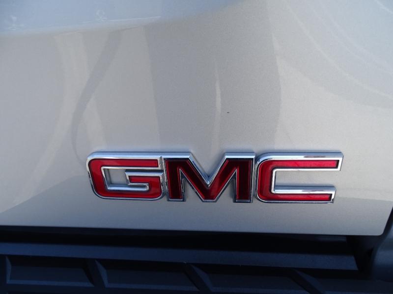 GMC Sierra 1500 2011 price $24,495