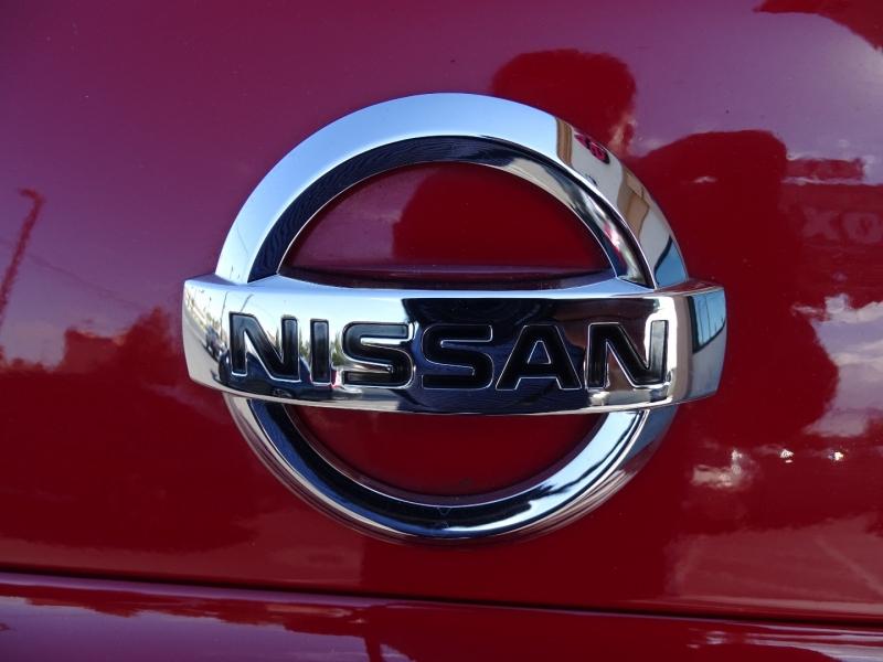 Nissan Altima 2012 price $11,995