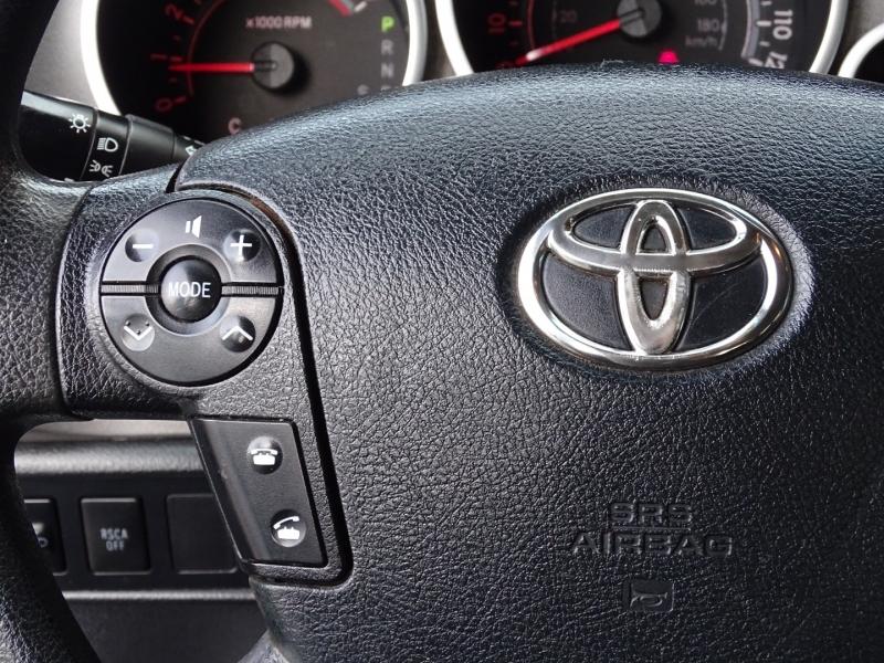 Toyota Tundra 4WD Truck 2013 price $24,995