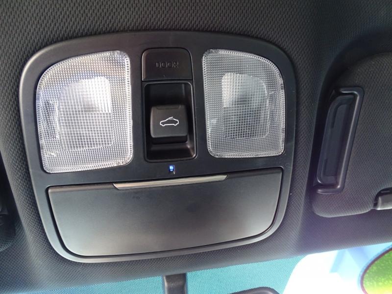 Hyundai Genesis Coupe 2013 price $16,985