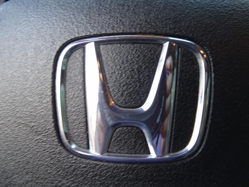 Honda Pilot 2015 price $23,495