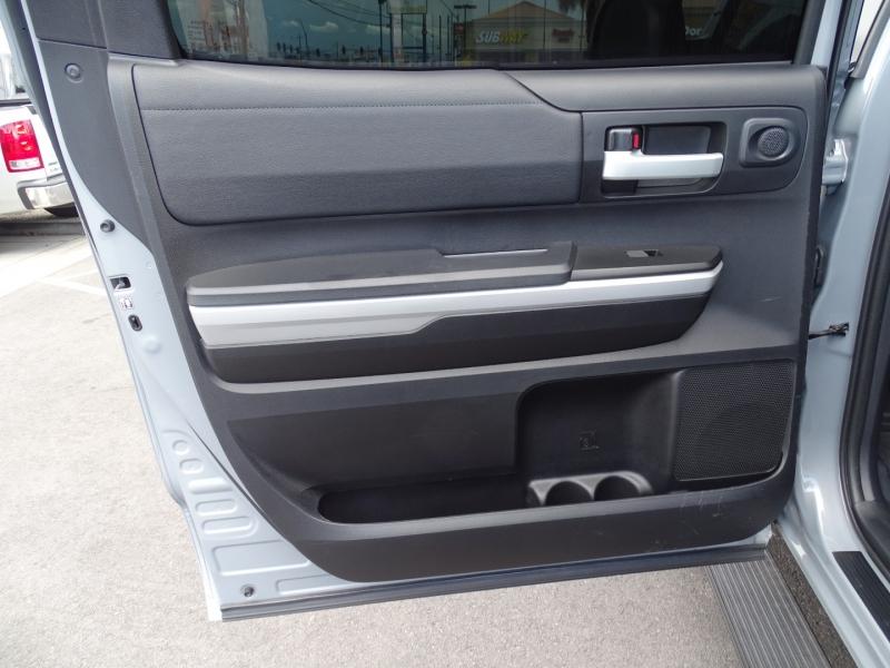 Toyota Tundra 2WD 2019 price $43,991