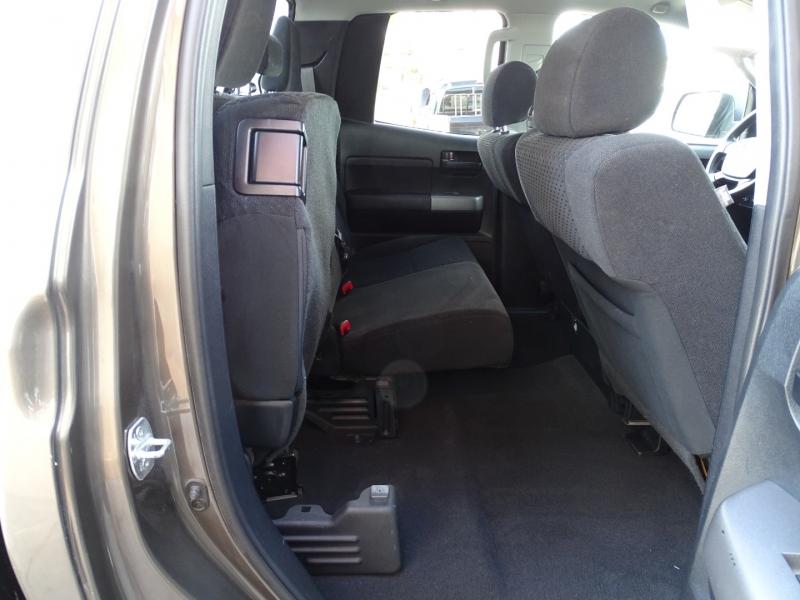Toyota Tundra 2WD Truck 2011 price $22,995