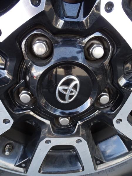 Toyota Tundra 2WD Truck 2016 price $38,995