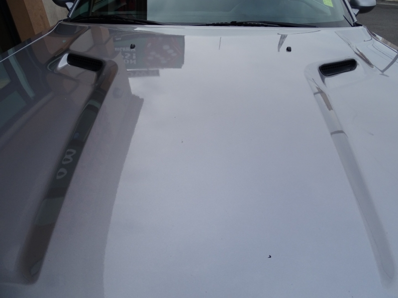 Dodge Challenger 2014 price $16,495