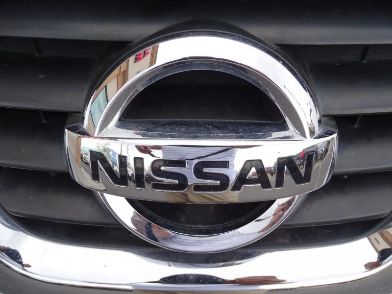 Nissan JUKE 2013 price $10,995
