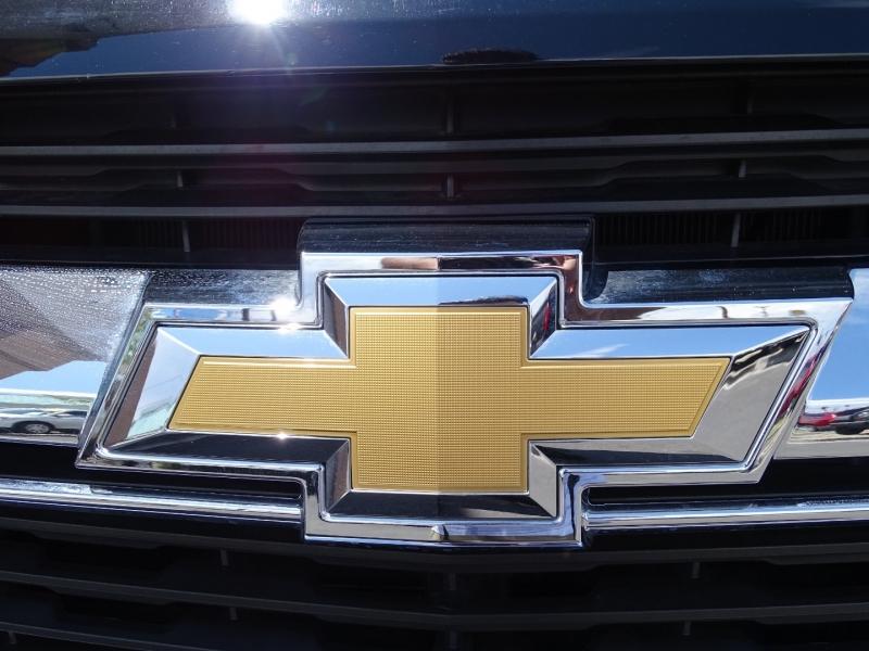 Chevrolet Colorado 2019 price $30,985