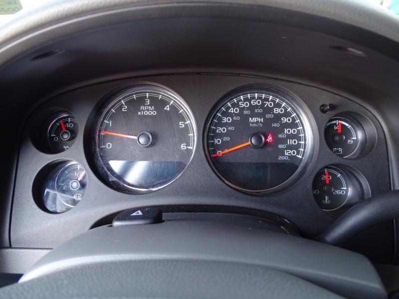 Chevrolet Tahoe 2014 price $24,995