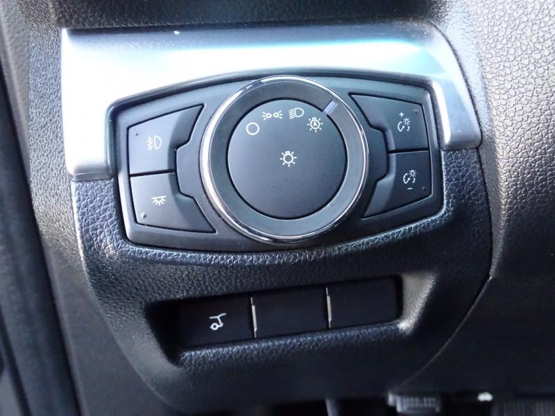 Ford Explorer 2016 price $22,495