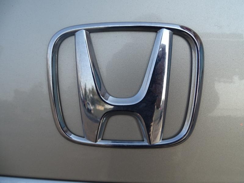 Honda Accord Sdn 2013 price $17,495