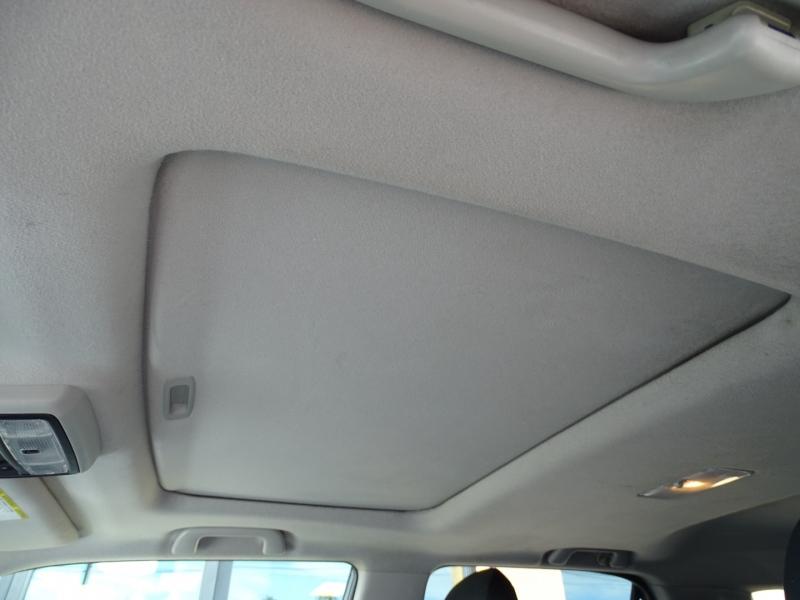 Toyota 4Runner 2012 price $19,995