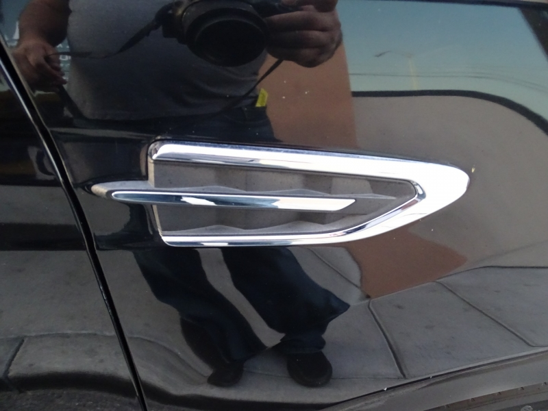 Ford Escape 2017 price $16,985
