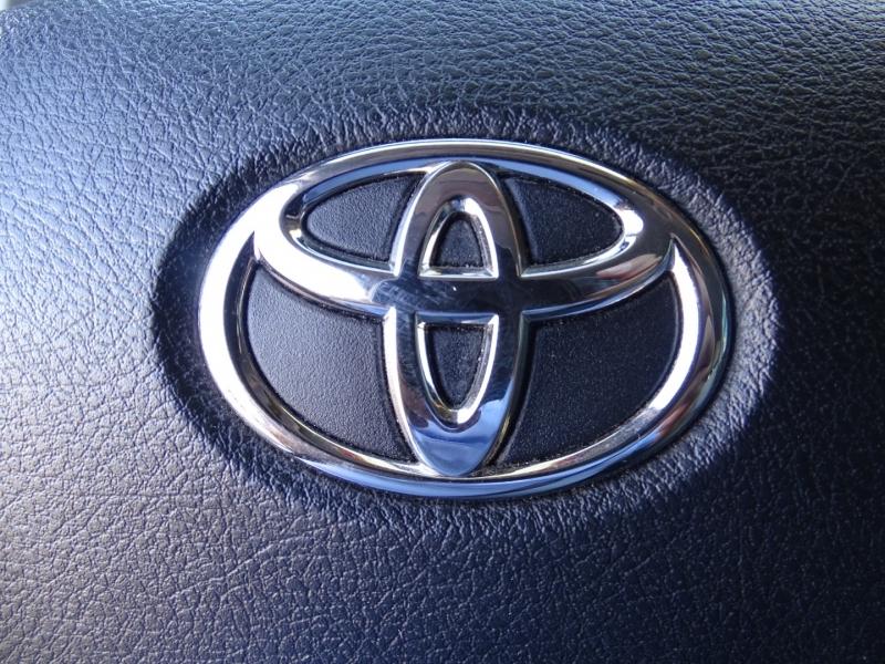 Toyota Tundra 2007 price $19,985