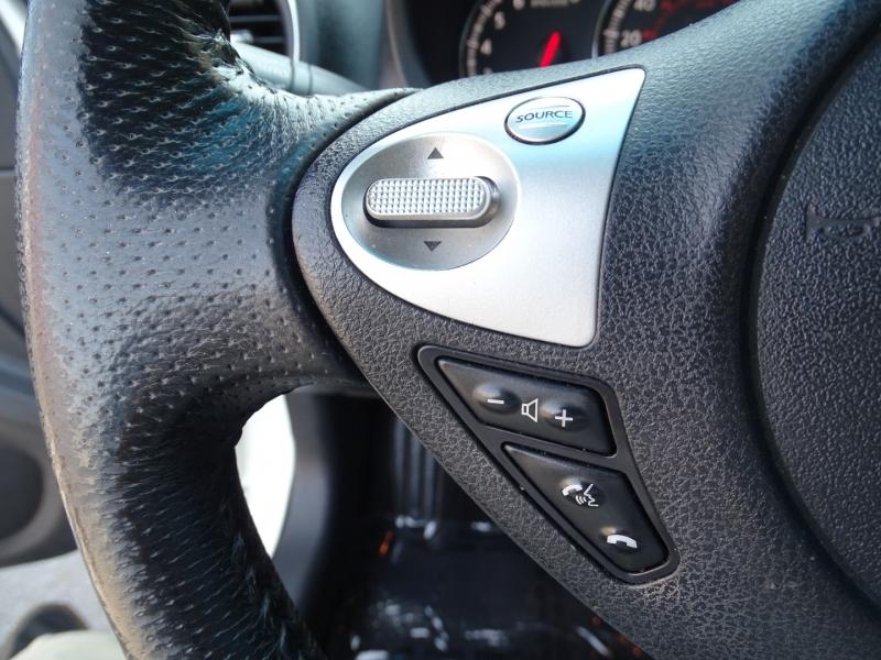 Nissan Maxima 2014 price $14,985
