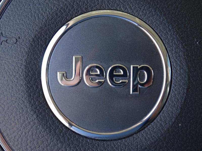 Jeep Patriot 2016 price $16,995