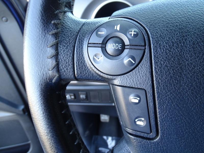 Toyota Tundra 2WD Truck 2013 price $27,995