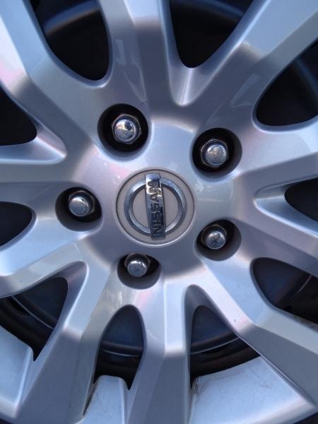 Nissan Altima 2014 price $14,495