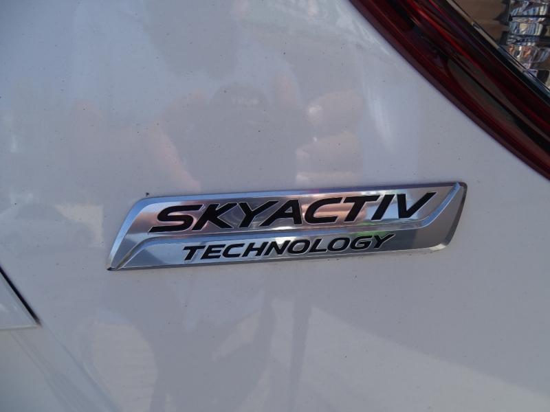Mazda CX-5 2015 price $18,995
