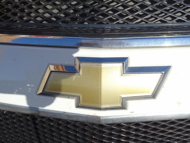 Chevrolet Malibu 2012 price $9,495