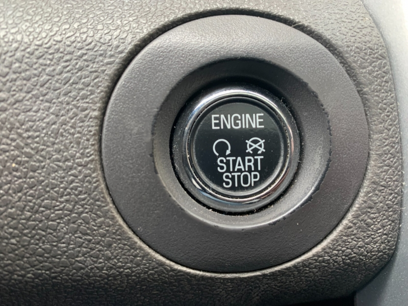 Ford EDGE 2011 price $9,500