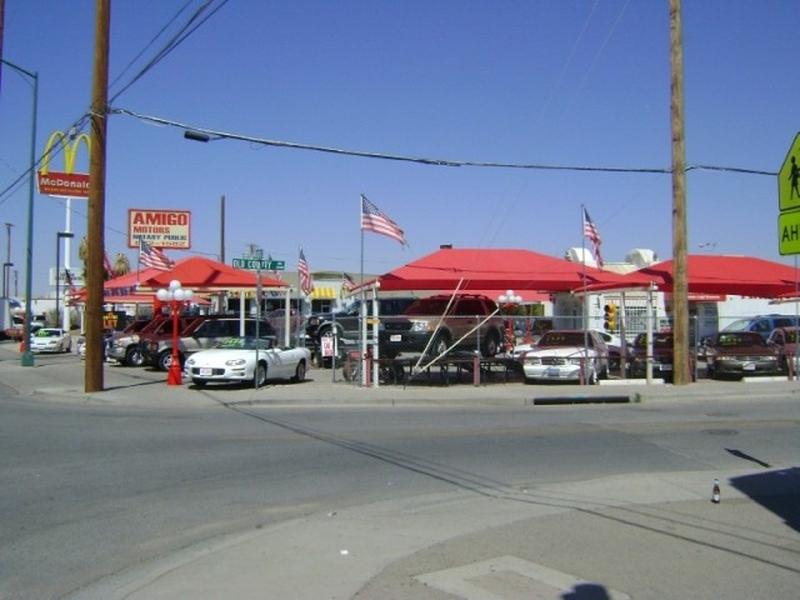 Chevrolet Tahoe 4x4 2010 price $15,995