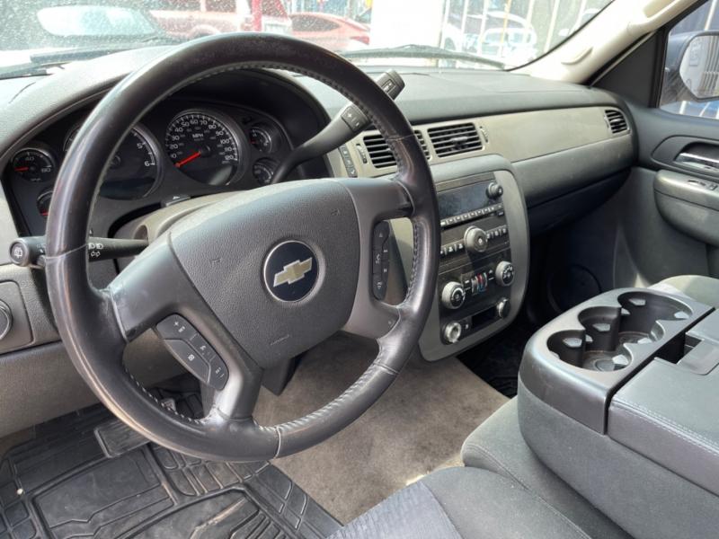 Chevrolet Tahoe 2010 price $15,995