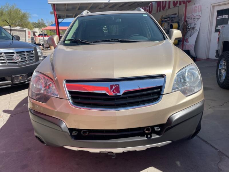 Saturn VUE 2008 price $7,995