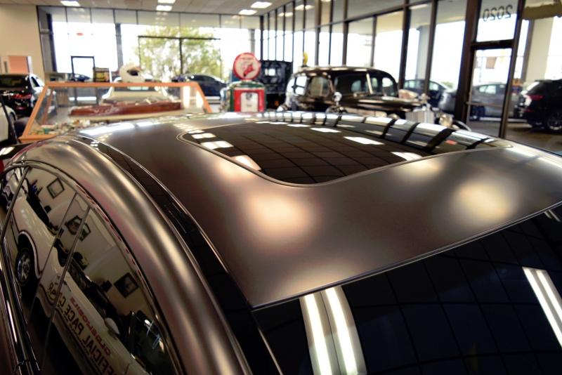 Mercedes-Benz AMG GT63 2019 price $169,900