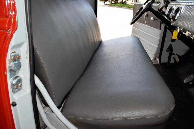 Chevrolet 3500 1954 price $32,900