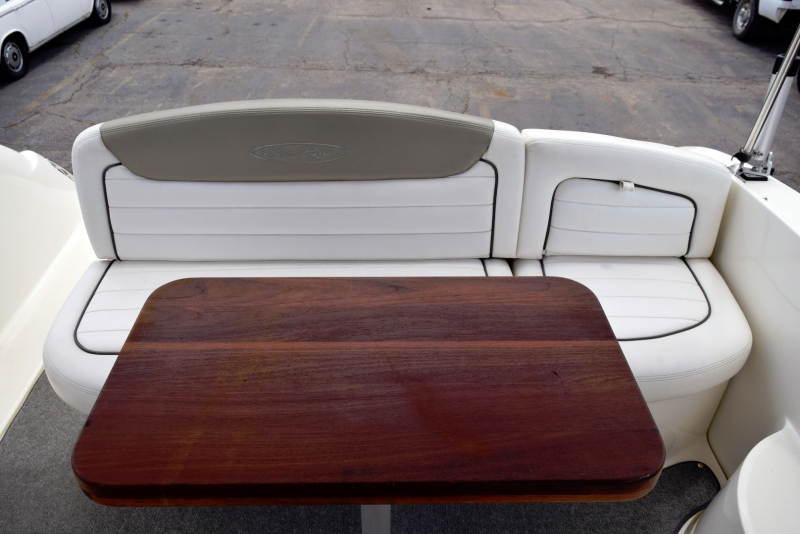 Sea Ray Sundancer 290 2006 price $76,900