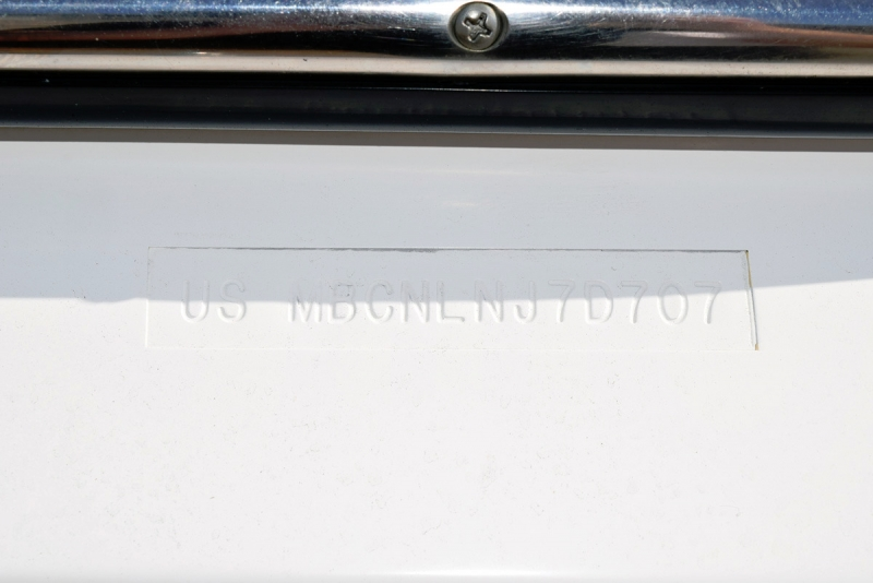 Mastercraft X-Star 2007 price $52,500