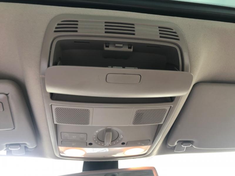 Volkswagen Passat Sedan 2008 price $5,800