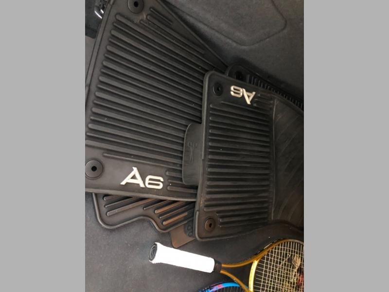 Audi A6 2012 price $11,500