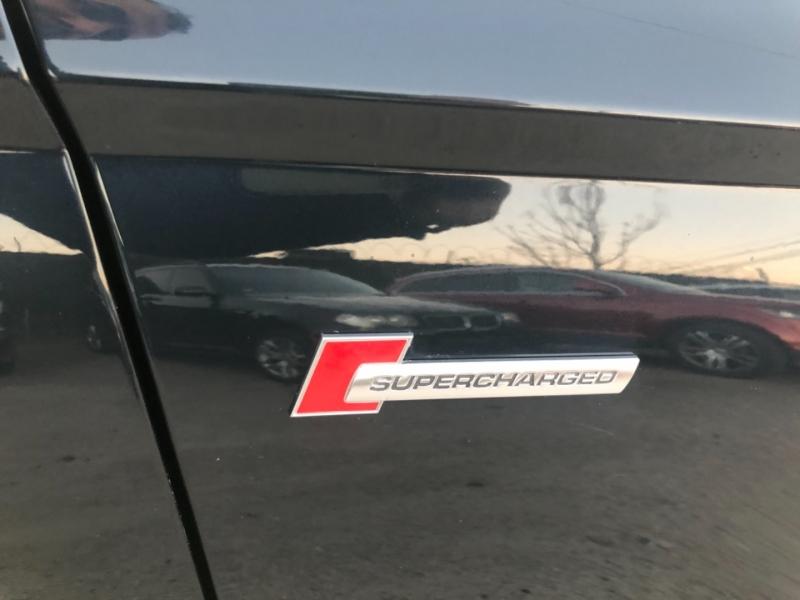 Audi A6 2012 price $10,800
