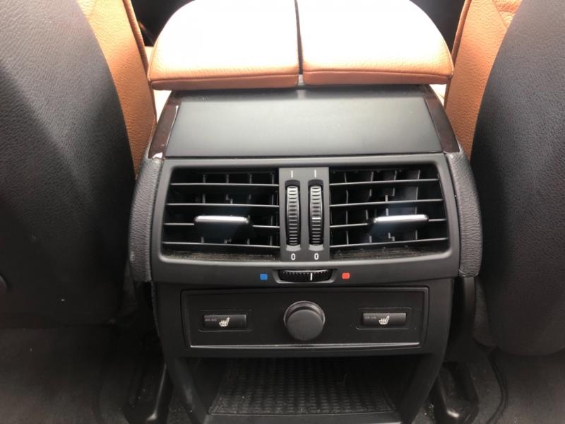 BMW X5 2009 price $11,995