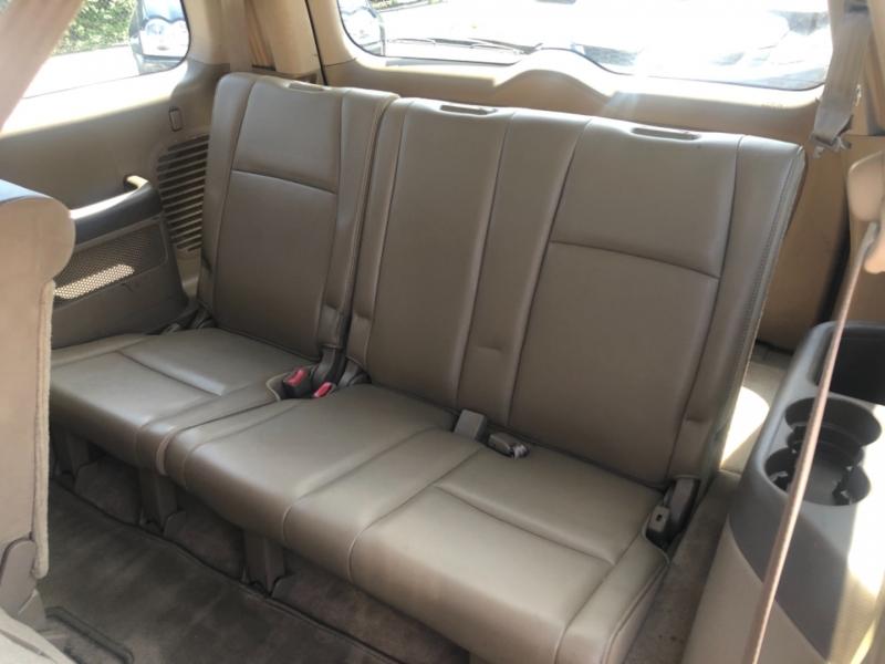 Honda Pilot 2006 price $5,500