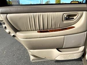 Toyota Avalon 2003 price $5,995