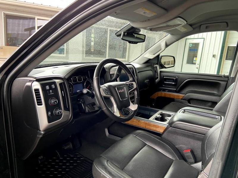 GMC Sierra 1500 2014 price $22,995