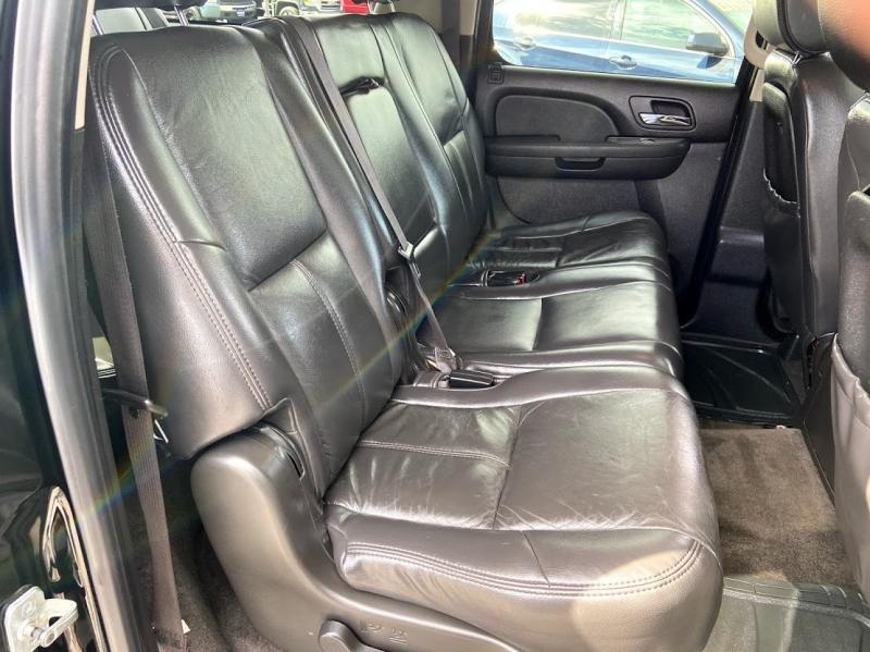 Chevrolet Suburban 2010 price $18,995