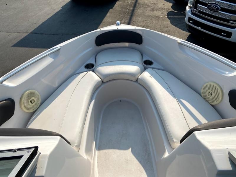 Four Winns Horizon 190 Horizon 190 2011 price $24,995