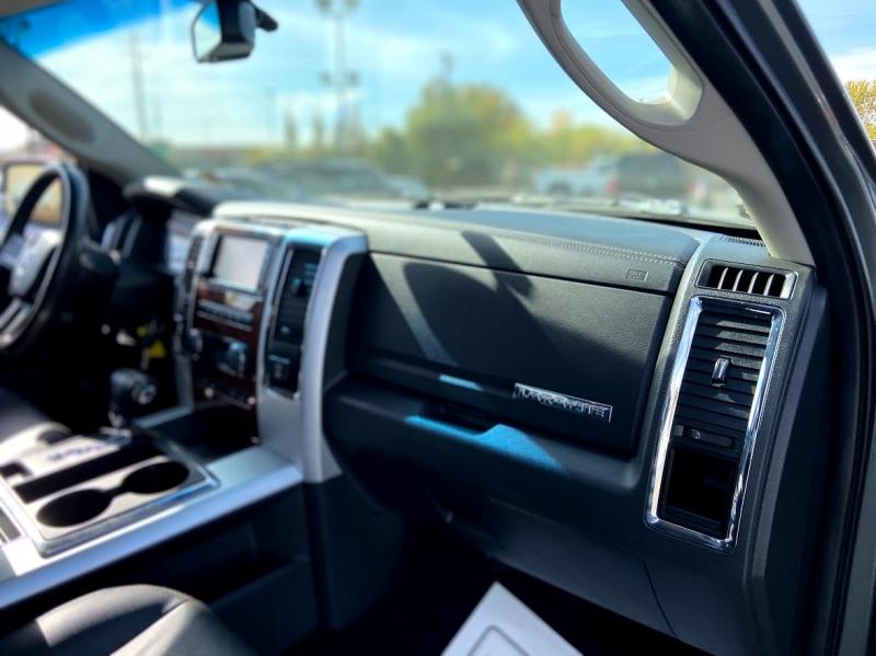 Dodge Ram 1500 2010 price $18,995