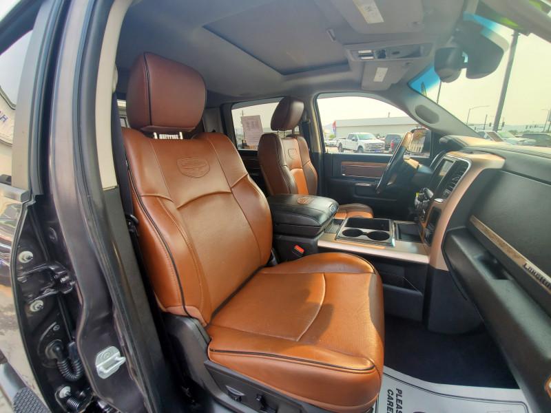 RAM 1500 2014 price $29,995
