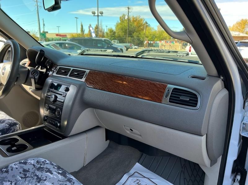GMC Sierra 1500 2007 price $14,995