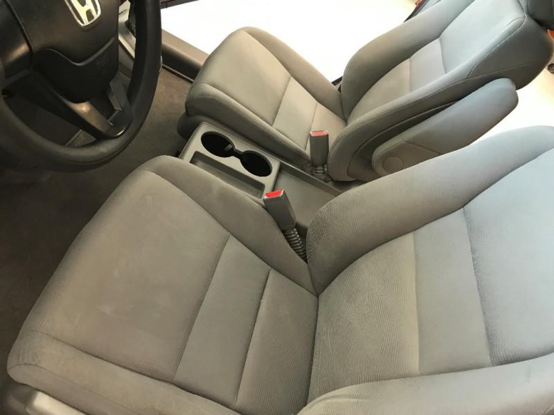 Honda CR-V 2011 price $7,498